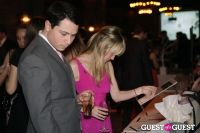 St Jude Children's Hospital 2013 Gold Gala #85