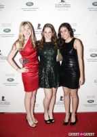 St Jude Children's Hospital 2013 Gold Gala #87