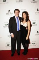 St Jude Children's Hospital 2013 Gold Gala #98