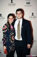 St Jude Children's Hospital 2013 Gold Gala #100