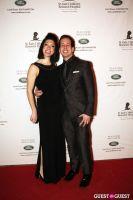 St Jude Children's Hospital 2013 Gold Gala #101