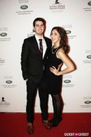 St Jude Children's Hospital 2013 Gold Gala #102