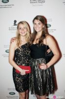 St Jude Children's Hospital 2013 Gold Gala #106