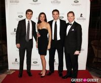 St Jude Children's Hospital 2013 Gold Gala #109