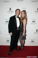 St Jude Children's Hospital 2013 Gold Gala #111
