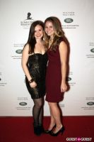 St Jude Children's Hospital 2013 Gold Gala #113