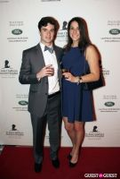 St Jude Children's Hospital 2013 Gold Gala #115