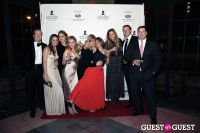 St Jude Children's Hospital 2013 Gold Gala #122