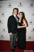 St Jude Children's Hospital 2013 Gold Gala #127