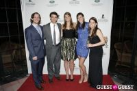 St Jude Children's Hospital 2013 Gold Gala #131