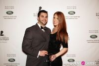 St Jude Children's Hospital 2013 Gold Gala #138