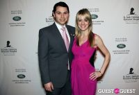 St Jude Children's Hospital 2013 Gold Gala #140