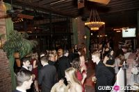 St Jude Children's Hospital 2013 Gold Gala #144