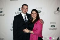 St Jude Children's Hospital 2013 Gold Gala #145