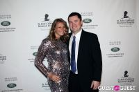 St Jude Children's Hospital 2013 Gold Gala #147