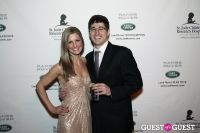 St Jude Children's Hospital 2013 Gold Gala #150