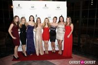 St Jude Children's Hospital 2013 Gold Gala #153