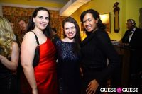 Shaken Not Stirred: The Ispy and Espionage Party #2