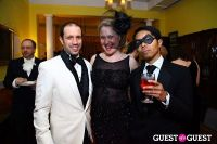 Shaken Not Stirred: The Ispy and Espionage Party #102