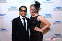Shaken Not Stirred: The Ispy and Espionage Party #116