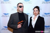 Shaken Not Stirred: The Ispy and Espionage Party #124