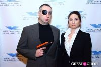 Shaken Not Stirred: The Ispy and Espionage Party #125