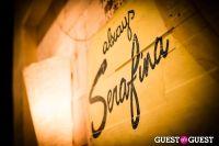 Serafina Flagship Opening Party #83