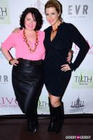 Millionaire Matchmaker With Robin Kassner Viewing Party #69