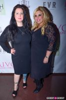 Millionaire Matchmaker With Robin Kassner Viewing Party #144
