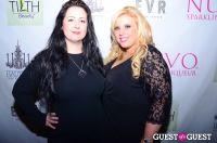 Millionaire Matchmaker With Robin Kassner Viewing Party #145