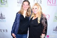 Millionaire Matchmaker With Robin Kassner Viewing Party #149