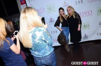 Millionaire Matchmaker With Robin Kassner Viewing Party #168