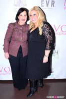 Millionaire Matchmaker With Robin Kassner Viewing Party #193
