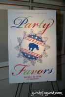 Party Favors #28
