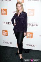 New York Special Screening of STOKER #2