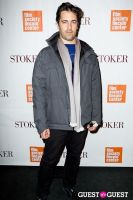 New York Special Screening of STOKER #19