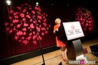 2013 Go Red For Women - American Heart Association Luncheon  #15
