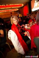 2013 Go Red For Women - American Heart Association Luncheon  #17