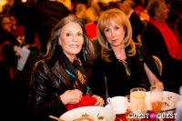 2013 Go Red For Women - American Heart Association Luncheon  #28