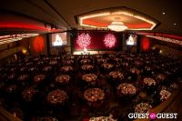 2013 Go Red For Women - American Heart Association Luncheon  #69