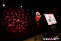 2013 Go Red For Women - American Heart Association Luncheon  #74