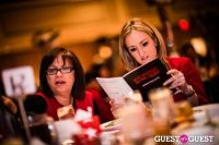 2013 Go Red For Women - American Heart Association Luncheon  #94