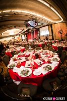 2013 Go Red For Women - American Heart Association Luncheon  #109