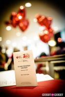 2013 Go Red For Women - American Heart Association Luncheon  #137