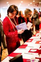 2013 Go Red For Women - American Heart Association Luncheon  #145