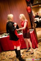 2013 Go Red For Women - American Heart Association Luncheon  #155