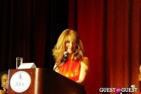 The 2013 American Heart Association New York City Go Red For Women Luncheon #46