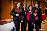 2013 Go Red For Women - American Heart Association Luncheon  #161