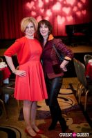 2013 Go Red For Women - American Heart Association Luncheon  #168