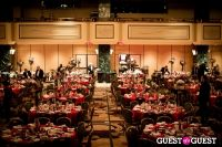 2013 Go Red For Women - American Heart Association Luncheon  #170